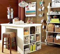 Home Office: Engaging Pottery Barn Office Organizer Design Ideas ... Best 25 Pottery Barn Office Ideas On Pinterest Interior Desk Armoire Lawrahetcom Design Remarkable Mesmerizing Unique Table Barn Office Bedford Home Update Chic Modern Glass Organizing The Tools For Organization Pottery Chairs Cryomatsorg Our Home Simply Organized Stunning For Fniture 133 Wonderful Inside