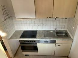 kühlschrank küche esszimmer ebay kleinanzeigen