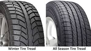 Winter Tires Vs All Season Tires | Glocar Blogs Allterrain Tire Buyers Guide Best All Season Tires Reviews Auto Deets Truck Bridgestone Suv Buy In 2017 Youtube Winter The Snow Allseason Photo Scorpion Zero Plus Ramona Pros Automotive Repair 7 Daysweek 25570r16 And Cuv Nitto Crosstek2 Uniroyal Tigerpaw Gtz Performance Dh Adventuro At3 Gt Radial Usa