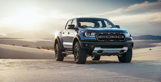 2019 Ford Ranger Raptor Info, Pictures, And Pricing - New Ranger ... 2018 Ford F150 Raptor Supercab 450hp Trophy Truck Lookalike 2017 First Test Review Offroad Super For Sale In Ohio Mike Bass These Americanmade Pickups Are Shipping Off To China How Much Might The Ranger Cost Us The Drive 2019 Pickup Hennessey Performance Debuted With All New Features Nitto Drivgline Gas Galpin Auto Sports Icon Alpine Rocky Ridge Trucks Unique Sells 3000 Fox News Shelby Youtube