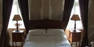 chambre d hote 61 manoir sainte cecile une chambre d hotes dans l orne en basse