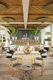 Grosfillex Miami Lounge Chairs by Best 25 Commercial Patio Furniture Ideas On Pinterest Ace Hotel