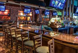 Home - BlackFinn Ameripub Home Bens Next Door 6 Top Dc Wine Bars Where Scandals Olivia Pope Would Drink In Estadio Best Thing On The Menu Rooftop Beacon Hotel Roof Dc Pov Terrace Washington 10 Booze Cities Bar Cute Small Bar Tables Contemporary Glass Unit Fniture 3 Great Spots To 16 Best Seafood Restaurants Get Messy While Eating Dupont City Loft Dtown Notch Loca Vrbo