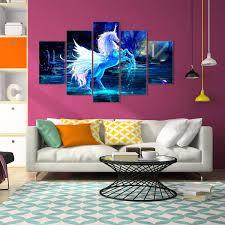 Matching Pantone Colors To Paint Best Of Asian Paints Colour