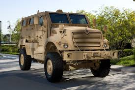 Navistar News Cougar 6x6 Mrap Militarycom From The Annals Of Police Militarization Epa Shuts Down Bae Caiman Wikipedia Intertional Maxxpro Bpd To Obtain Demilitarized Vehicle Bellevue Leader Ahacom Paramus Department Mine Resistant Ambush Procted Vehicle 94th Aeroclaims Aviation Consulting Group Golan On Display At Us Delivers Armored Vehicles Egyptian Httpwwwmilitarytodaycomcbuffalo_mrap_l12jpg Georgetown Votes Keep Armored Police Truck Kxancom