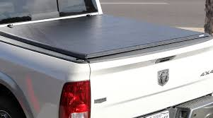 roll up pickup truck tonneau bed covers in phoenix arizona