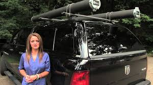 A.R.E. Rod Pod | Truck Accessory – Truck Hero Toyota Tacoma Bed Rack Fishing Rod Truck Rail Holder Pick Up Toolbox Mount Youtube Topper Utility Welding New Giveaway Portarod The Ultimate Home Made Rod Rack For The Truck Bed Stripersurf Forums Fishing Poles Storage Ideas 279224d1351994589rodstorageideas 9 Rods Full Size Model Plattinum Diy Suv Alluring Storage 5 Chainsaw L Dogtrainerslistorg Titan Vault Install Fly Fish Food Tying And