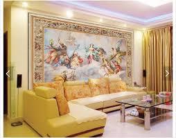 angepasst 3d foto tapete 3d tv wand wandmalereien tapete engel wohnzimmer tv einstellung wand marmor wohnzimmer dekoration