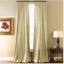 Jcpenney Sheer Curtain Rods by How To Measure For Curtains U2013 Jcpenney
