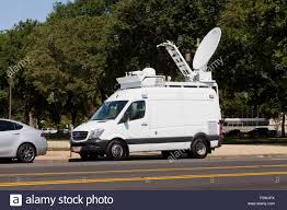 Live News TV Satellite Truck - USA Stock Photo, Royalty Free Image ... A Fox News Channel Sallite Truck On The Streets Of Mhattan Woman With A Profane Antitrump Decal Her Was Arrested The Volvo Vnx Heavyhauler Truck Live News Tv Usa Stock Photo Royalty Free Image 400 Daf New Cf And Xf Trucks For Rvsz Group Cporate Building Dreams 2017 State Fair Texas Carscom Latest Kenworth Australia Tow Trucks Videos Reviews Gossip Jalopnik Revenge Dakota Ram May Get New Midsize 80 Killed In Attack Bastille Day Crowd Nice France Why Rich Famous Are Starting To Prefer Pickup Nbc