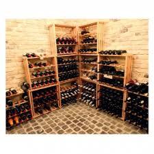 rangement pour cave à vin range bouteille de vin casier et