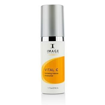 Image Skin Care Vital C Hydrating Intense Moisturiser - 50ml