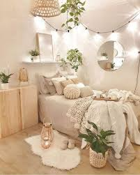 decor projects homestyle on instagram lights plants