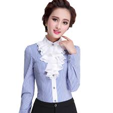 compare prices on formal wear women online shopping buy low price