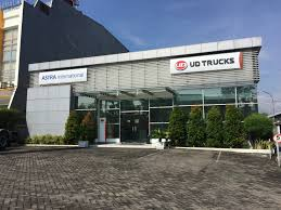 PT AI - UD TRUCKS SALES OPERATION Cabang Semarang 1993 Western Star 4964f Stock P543 Hoods Tpi Bedford J Type Vintage Truck For Sale 2 Youtube 2014 Caterpillar Ct681 Dump Auction Or Lease Ctham Used Cars For Haughton La 71037 Jjs Bargain Barn Autos Pilot Flying Travel Centers Isuzu Medium Duty Repair Request Service In Boston Ma Gallery Brandt Enterprises Canadas Source Quality Jj Trailer Manufacturers Sales Inc Opening Hours 298 Williamsport Pa Trucks M Auto Tank Lines The Premier Trucking Company The Last 60 Years