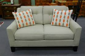 Furniture Craigslist Furniture Baltimore Craigslist Furniture