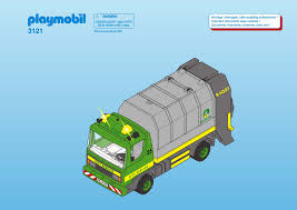 Manual - Playmobil Set 3121 Cityservice Recycling Truck Playmobil 4129 Recycling Truck For Sale Netmums Uk Free Delivery Available The Hut Fun 2 Learn Lights Sounds 3000 Hamleys For Green From 7499 Nextag 5938 In Stanley West Yorkshire Gumtree Forestier Avec 4x4 Et Remorque Playmobil 4206 Raspberry 5362 Ladder Unit With And Sound Chat Perch German Classic Garbage Recycling Truck Youtube Recycle Multicolored Pinterest Amazoncom Toys Games Lego4206 I Brick City Toy Review New Cleaning Theme By A Motherhood