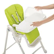 Joovy Nook High Chair Manual by Inglesina Gusto High Chair Target