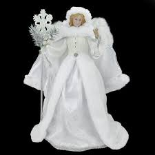 Black Angel Christmas Tree Topper Uk by 45 Best Angels Images On Pinterest Dolls Clothing And Creative