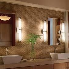 fluorescent light fixture parts home lighting insight