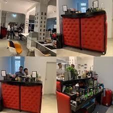 mobile cocktailbars mobile barstation kaufen 4flair