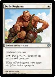 ajani mentor of heroes deck for magic the gathering