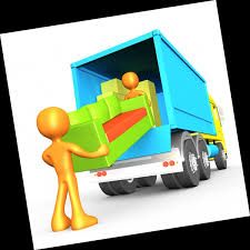 Moving Truck Companies Quote Into District NV | Suresh Fugal How To Drive A Hugeass Moving Truck Across Eight States Without Penske Rental Start Legit Company Ryder Uk Wikipedia Many Help Providers Do I Need Insider Tips System R Stock Price Financials And News Fortune 500 5 Reasons Not To Rent A For Your Upcoming Relocation Happyvalentinesday Call 1800gopenske Use Ramp