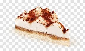 desktop wallpaper banoffee pie image tiramisu kuchen