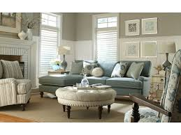 Paula Deen Furniture Sofa by Paula Deen By Craftmaster Living Room Sofa P734357bd Craftmaster