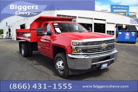 New 2018 Chevrolet Silverado 3500HD Work Truck 2D Standard Cab Near ... New 2018 Chevrolet Silverado 1500 Work Truck Regular Cab Pickup 2008 Black Extended 4x4 Used 2015 Work Truck Blackout Edition In 2500hd 3500hd 2d Standard Near 4wd Double Summit White 2009 Reviews And Rating Motor Trend 2wd 1435 1581
