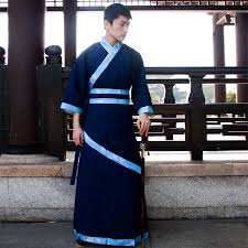 buy zhen beauty scheming male han chinese clothing costume han