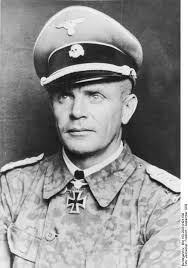 Second Most Decorated Soldier Of All Time by 97 Best 2 Ss Das Reich Images On Pinterest Armored Vehicles