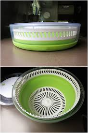 Progressive Over The Sink Colander by 3 Space Saving Collapsible Kitchen Products For Your Rv
