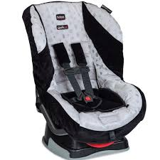 Medicine Cabinet Hylan Blvd by Roundabout G4 1 Convertible Car Seat Choose Your Color Walmart Com