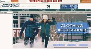 Campmor Review: Slingin' Gear Deals Since The 1970s Campmor Coupon Codes Rebate Update Daily Youtube 14 Consolidated Theatres Coupons Promo Updates Black Friday Ads Sales And Deals 2016 Couponshy 0 Hot August 2019 Bass Pro Shop Coupon Code October 2018 Canada By Mail Free Sports Recreation Online Valpakcom Bn Jan Ipl Laser Deals Ldon Sniperspy Discount Snowboardsnet Discount Bible Caliroots Code