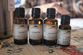 Essential Oils Brand Review: Our Top 3 Brands | Organic Life ... Sales Deals 30 Off Mountainroseherbscom Coupons Promo Codes January Amazoncom Genesis Salt Truffle Grocery Gourmet Food Recommended Suppliers Affiliates Other Links The Nova Extra 15 Mountain Rose Herbs Coupon Verified 26 Mins Ago Museum Of Natural History Parking Coupon Infinite Tan And 25 Diffuser World Top 20 Royalkartin Code Jan20 Codes For Volaris Football Tips Uk Ibex Allegra D Printable Coupons Bulkapothecary Hashtag On Twitter Blessed Herbs Free Shipping Jessem Tool Code