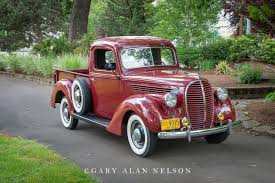 Ford | Vintage Trucks | Gary Alan Nelson Photography Buddy L Trucks Sturditoy Keystone Steelcraft Free Appraisals Gary Mahan Truck Collection Mack Vintage Food Cversion And Restoration 1947 Ford Pickup For Sale Near Cadillac Michigan 49601 Classics 1949 F6 Sale Ford Tractor Pinterest Trucks Rare 1954 F 600 Vintage F550 At Rock Ford Rust Heartland Pickups Bedford J Type Truck For 2 Youtube Cabover Anothcaboverjpg Surf Rods