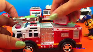 Fire & Rescue Ambulance Fire Truck Helicopter - Road Rippers With ... Find More Matchbox Fire Truck And Road Rippers Pickup For Sale At Up Toystate Amazoncom Rush And Rescue Engine Toys Games Best Choice Products Bump Go Electric Toy W Lights Unboxing Toys Reviewdemos Rippers Rescue Emergency Home Facebook State Skroutzgr S Heavy Duty Lookup Beforebuying Van Der Meulen Rush Rescue Emergency Vehicle Set