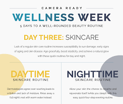 Your 4-Step Skincare Routine For Day & Night ✨CRC Wellness ... Eft Promo Code Crc Cosmetics Coupon Code Camera Ready New Era Discount Uk 18 Newsletter Templates And Tips On Performance Why Sephora Failed In Hong Kong Despite A Market For Proscription Beauty Box Stick Foundation By Lcious Cosmetics Full Coverage Cream Easy To Blend Hydrating Formula Vegan Crueltyfree Makeup When Does Burberry Go Sale 10 Best Tvs Televisions Coupons Codes Nov 2019 Instant Glass Skin Glow With Danessa Myricks Dew Wet Balms Only Average Mom May 2013 December 2018 Justice