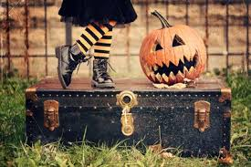 European Countries That Dont Celebrate Halloween by Is Halloween A Religious Holiday
