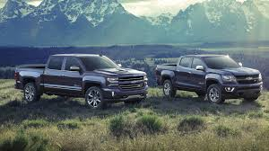 2018 Chevy Colorado, Silverado Centennial Editions Revealed Chevy Colorado Gearon Edition Brings More Adventure Living On And Off Road With The 2015 Gmc Canyon 2016 Diesel Pickup Priced At 31700 Fuel Efficiency 2017 Chevrolet Z71 Small Doesnt Mean Without Nerve For Sale In Highland In Christenson 2018 Ctennial Video Piuptruckscom News Gains Eightspeed Auto Updated V6 Motor Xtreme Is Truck Than You Can Handle Bestride Wikiwand 042012 Coloradogmc Pre Owned Trend