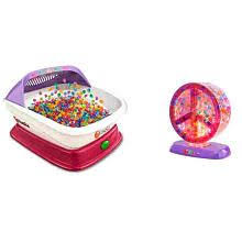 Orbeez Lamp Toys R Us by Before And After Orbeez Arts And Crafts Pinterest Craft