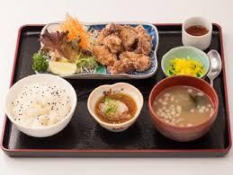modern japanese cuisine o cha cha modern japanese dining restaurant cairns menus