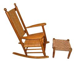 1980s Vintage Presidential Rocking Chair Snowshoe Oak Rocking Chair With Rawhide Lacing By Vermont Tubbs Slat Hardwood Magnificent Collections Chairs Walmart With 19th Century Vintage Carved Wood Swan Rocker Team Color Georgia Modern Contemporary Black Porch Rockers Adaziaireclub How To Choose Your Outdoor 24 Tips And Ideas Farmhouse Rustic Fniture Birch Lane Toddler Americana Used For Sale Chairish 1980s Martin Macarthur Curly Koa Slatback Shine Company White Mi