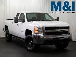 2008 Chevrolet Silverado 2500HD Work Truck Diesel - Chevrolet Silverado 1500 Extended Cab Specs 2008 2009 2010 Wheel Offset Chevrolet Aggressive 1 Outside Truck Trucks For Sale Old Chevy Photos Monster S471 Austin 2015 Lifted Jacked Pinterest Hybrid 2011 2012 Crew 44 Dukes Auto Sales Used 2500 Mccluskey Automotive Ltz Youtube Ext With 25 Leveling Kit And 17 Fuel