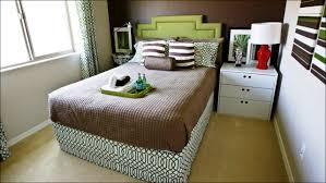 Bachelor Pad Bedroom Decor by Bachelor Pad Bedroom Furniture Best 25 Men Bedroom Ideas Only