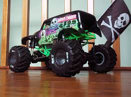 Pin By Hannay On Grave Digger | Pinterest | Mudding Trucks And Cars Rc Car Mud Bog Challenge Mud Bog Speed Society Zc Drives Truck Offroad 4x4 2 End 1252018 953 Pm High Volts Truck Pulls Tow Out Of The Amazoncom Costzon Suv 110 Scale 4ch Remote Control Jeep Knowledge Center Mudding Wrangler Looks Like Real Thing Axial Scx10 Cversion Part One Big Squid Smt10 Grave Digger Monster Jam 4wd Rtr Everybodys Scalin For Weekend Trigger King Lift Kit By Strc For Chassis Making A Megamud Jrp A Look At My Yellow Chevy Youtube Gizmovine Pickup