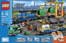 Get Up To 38% Off This 888-Piece LEGO Train Set - WCPO Custom Lego City Cargo Truck Lego Scale Vehicles City Ideas Product Ideas Cityscaled Amazoncom 3221 Toys Games Itructions Youtube City 60020 321 Pcs Ages 512 Sold Out New Sealed 60169 Terminal In Sealed Box York Gold Flatbed 60017 My Style Toy Building Set Buy Airport Cargo Terminal For Kids Cwjoost