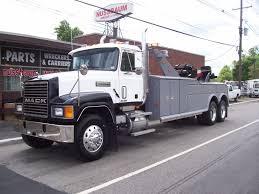 Craigslist Illinois Trucks - Ex Truckers Getting Back Into Trucking ...