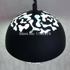 Retractable Dining Room Light Fixture Style Pendant Lamp 3 Lights Bar Hanging Big